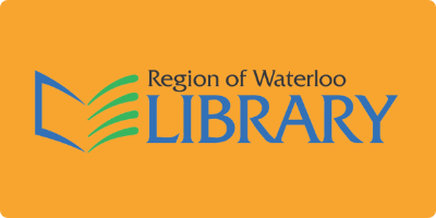 Region of Waterloo Library
